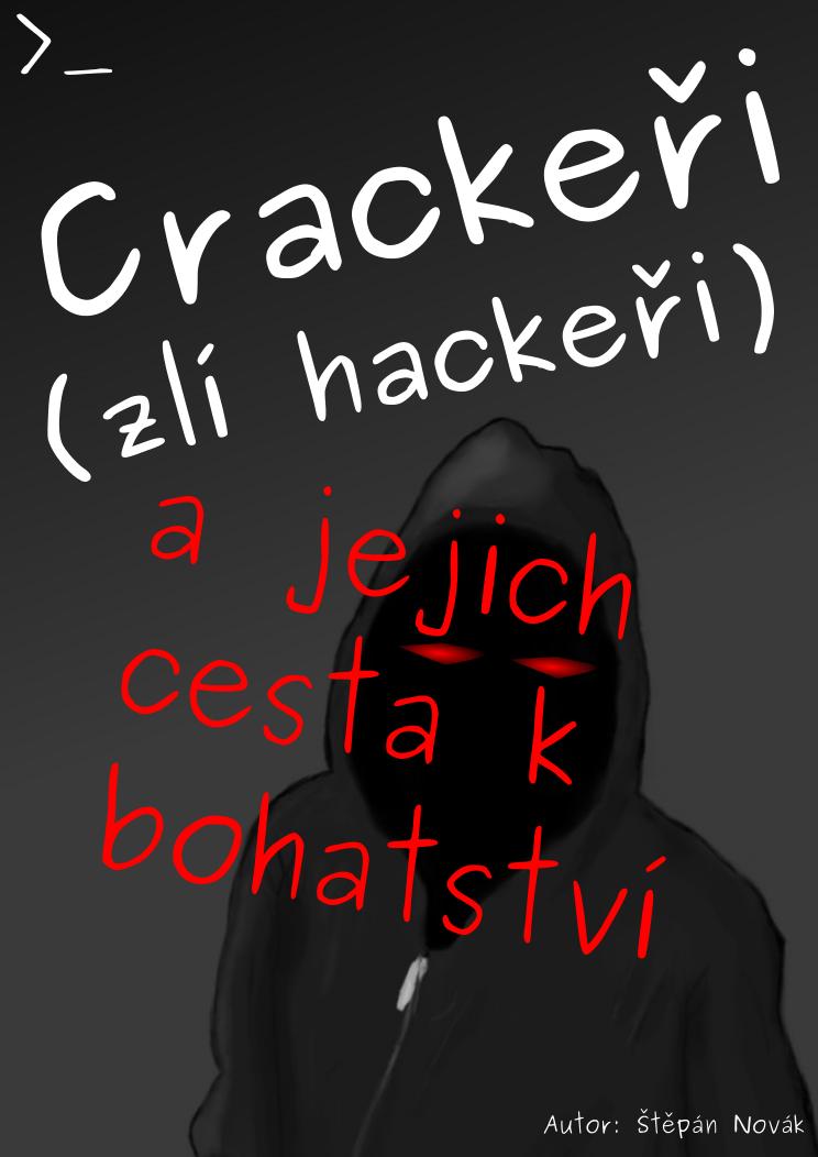 obalka.png